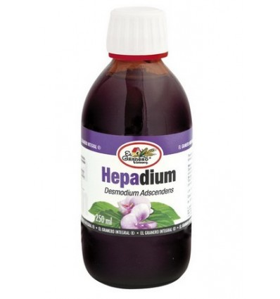 HEPADIUM 250 ML