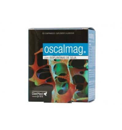 OSCALMAG 60comp.