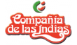 COMPAÑIA DE INDIAS S.A.
