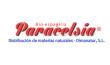 PARACELSIA