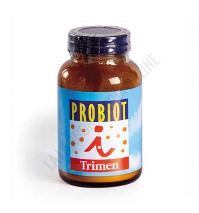 PROBIOT I INFANTIL 50GR A/A
