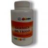 ACEITE GERMEN DE TRIGO 500MG, 200PERLAS