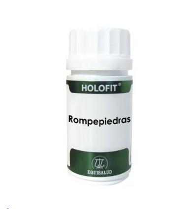 HOLOFIT ROMPEPIEDRAS 50CAPS EQUISALUD