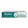 CREMA DENTAL DE NEEM 100G HIMALAYA