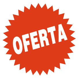 ¡OFERTAS!