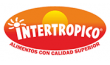 INTERTROPICO