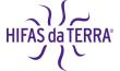 HIFAS DA TERRA S.L.