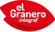 EL GRANERO