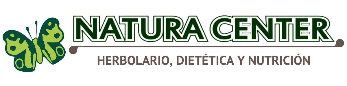 Herbolario Natura Center